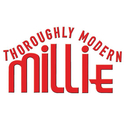 Announcing the Cast of Thoroughly Modern Millie!