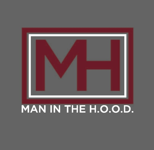 Man in the HOOD Opportunity for Young Men