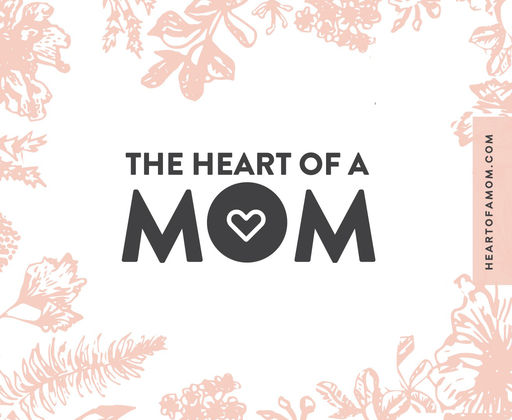 The Heart of a Mom Luncheon with Joe White