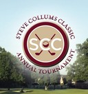 2018 Steve Collums Classic!