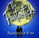 The FANTASTICKS Tickets Now on Sale!