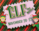 ELF the MUSICAL Tickets!