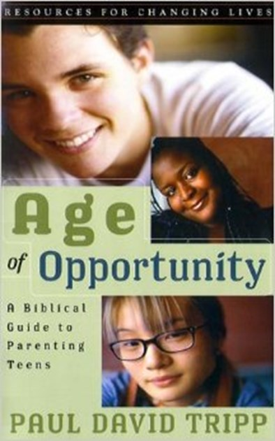 AgeofOpportunity-book.tif