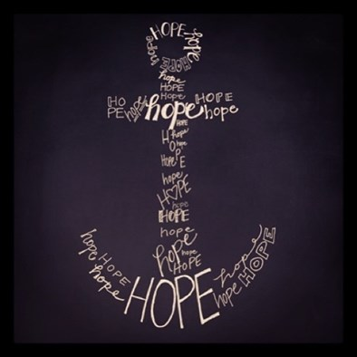 Hope=Anchor.jpg